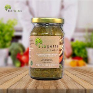 biogetta-pomoc-v-kuhinji
