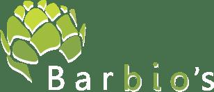 barbios-piknik-paket